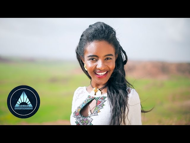 Shewit Kifle – Wedeley (Official Video) | ወደለይ – Eritrean Music 2019